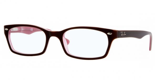 ray ban brille damen rosa. Black Bedroom Furniture Sets. Home Design Ideas