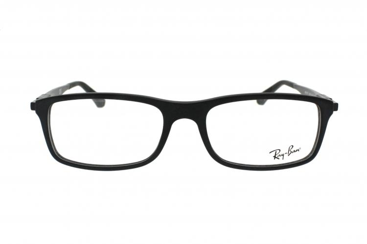 1a51af3402b Ray Ban Brille Rx 7017 « Heritage Malta