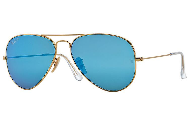 af0171d41583 Ray Ban Case 7120. Ray Ban Aviators Online Store