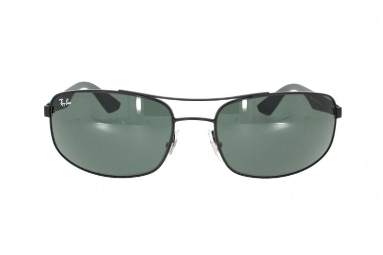 Ray-Ban Official Online Store. Shop Ray-Ban sunglasses by model, frame material, frame colour and lens colour at the Ray-Ban India Online Store. Free Shipping on all orders!