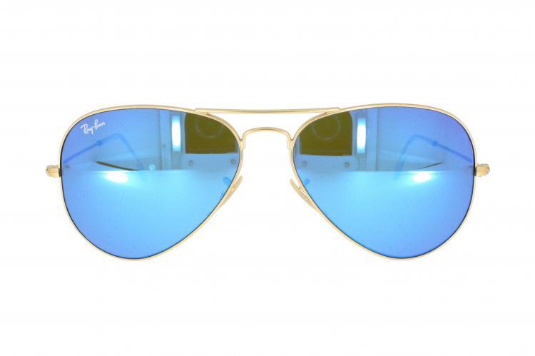 sonnenbrille herren holz ray ban