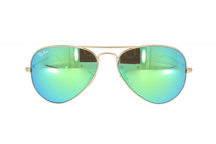 flieger sonnenbrille ray ban