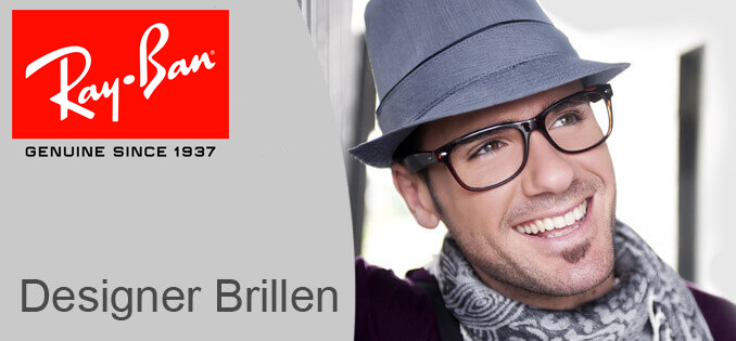 brille trend ray ban