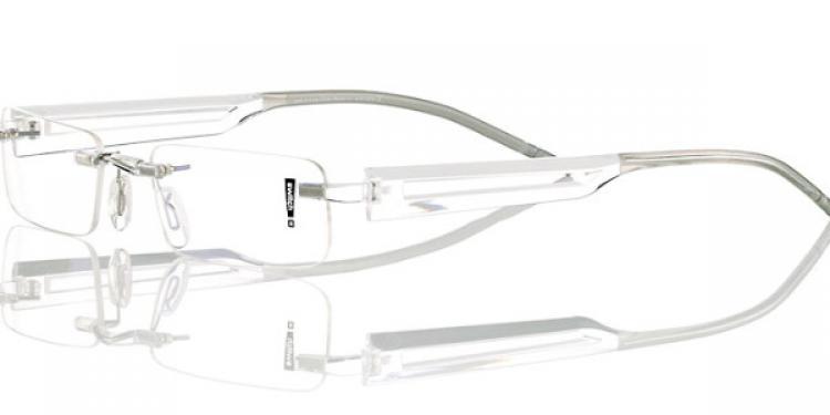 switch it brille combi garnitur 628 aus kunststoff. Black Bedroom Furniture Sets. Home Design Ideas