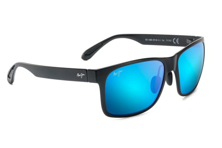 Maui JimHerren Sonnenbrille dpvQn7X
