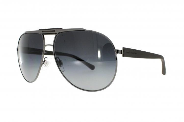 Dolce&Gabbana DG 2119-1186T3 Ur57S