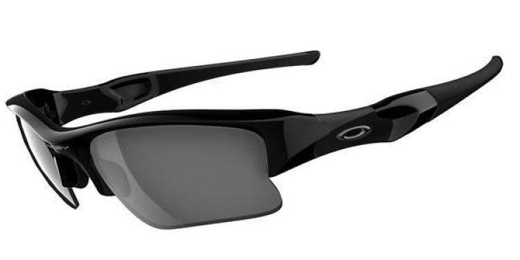 Oakley Sonnenbrille Flak Jacket