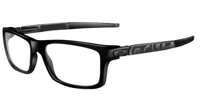 oakley herren brille