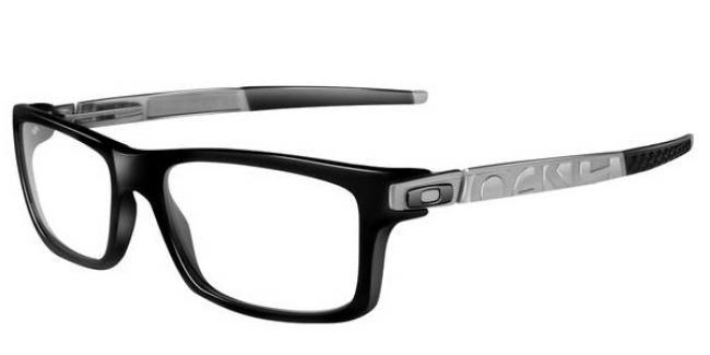 Oakley Brillenfassungen