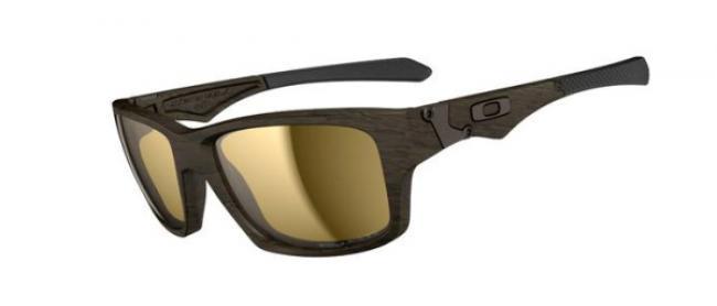 oakley sonnenbrille holz