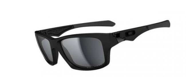 sonnenbrille oakley jupiter