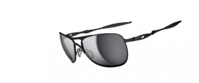 oakley sonnenbrille matt