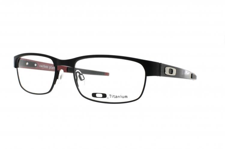 oakley sonnenbrille herren carbon