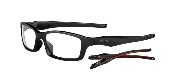 Oakley Brille Mit Sehstärke Fliesen Habigde