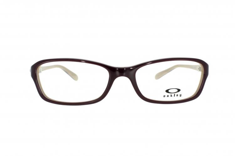 Oakley Brillen Damen
