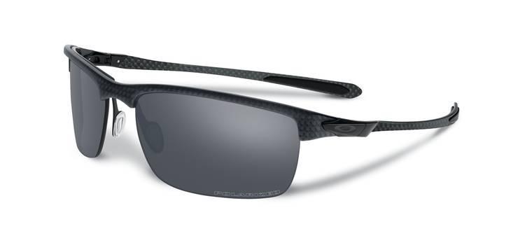 brille herren sonnenbrille oakley