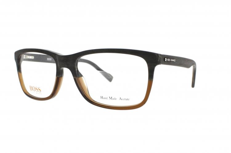 boss orange brille bo 0150 6tl. Black Bedroom Furniture Sets. Home Design Ideas