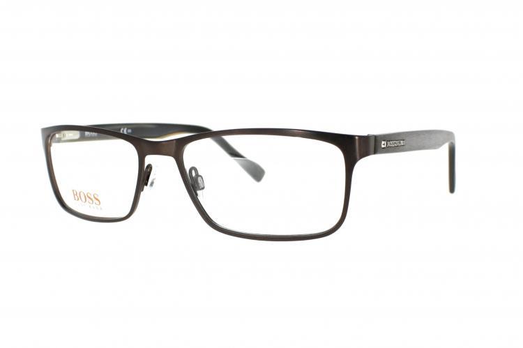 Boss Orange Brillen online kaufen