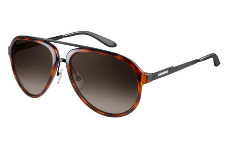 Carrera 96/S 6C1 Sonnenbrille Herren qrv0e55