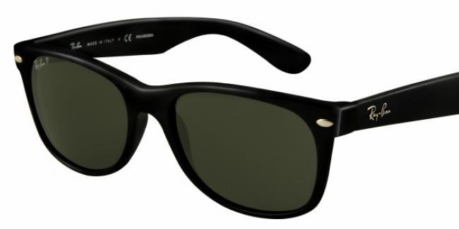 original ray ban sonnenbrillen
