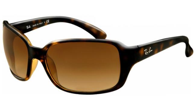 ray ban sonnenbrillen mit stärke