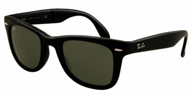 ray ban herren sonnenbrillen günstig