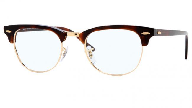 ray ban sonnenbrille größentabelle