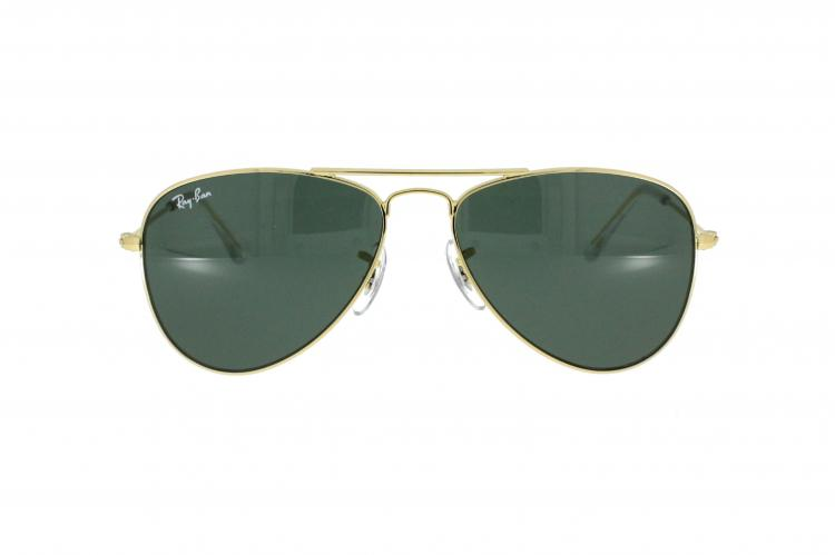 ray ban brille junior