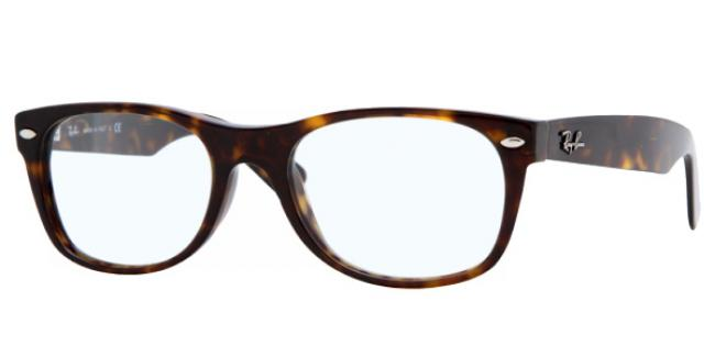 ray ban clubmaster briller