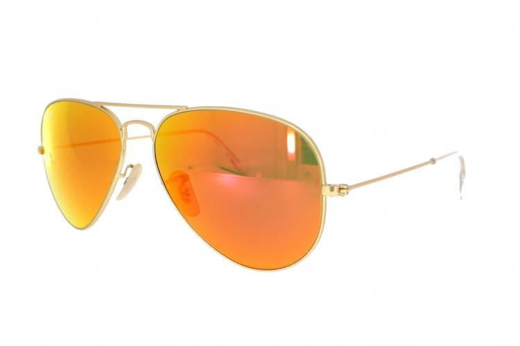 ray ban sonnenbrillen per rechnung