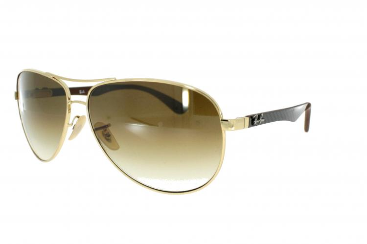 ray ban brille rb