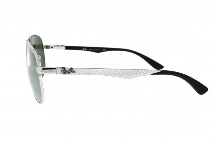 ray ban sonnenbrillen herren carbon
