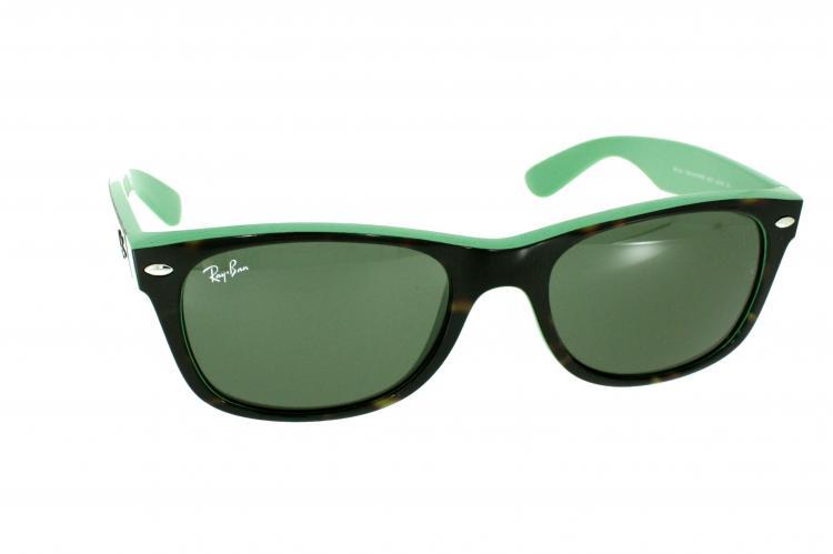 ray ban sonnenbrille herren weiss