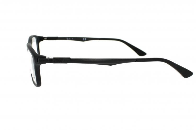 nasenpads für ray ban brille
