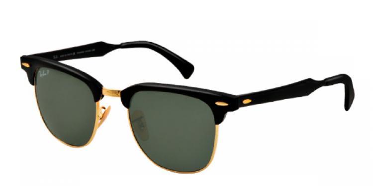 ray ban sonnenbrille männer