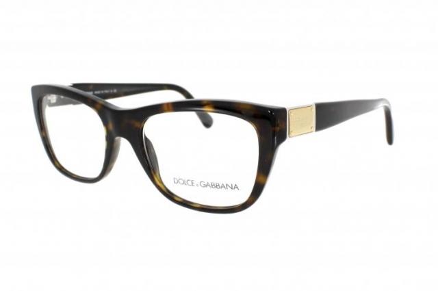 dolce gabbana dg 3171 502 brille in havava. Black Bedroom Furniture Sets. Home Design Ideas