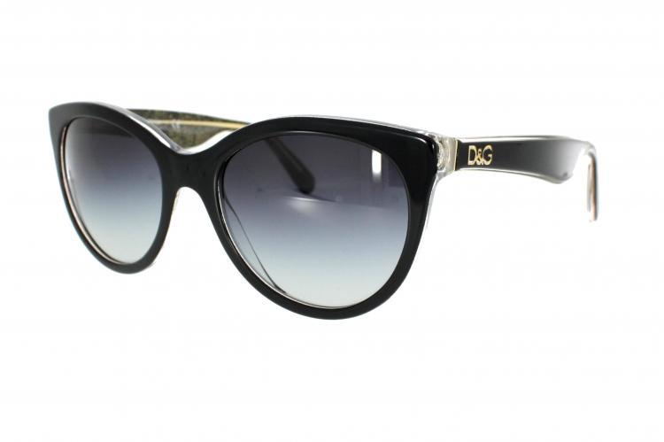 dolce gabbana dg4192 preisvergleich sonnenbrille g nstig kaufen bei. Black Bedroom Furniture Sets. Home Design Ideas