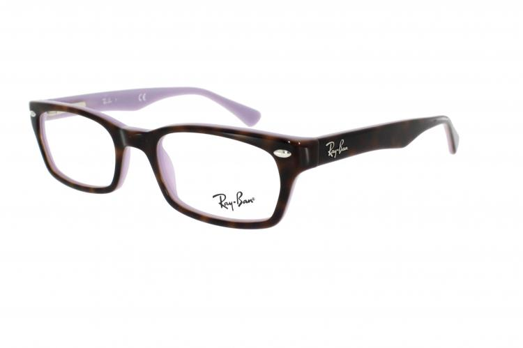 ray ban brille virtuell anprobieren