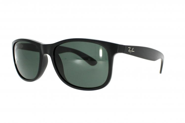 Ray Ban Andy Rb 4202 606971 YxWxnCP
