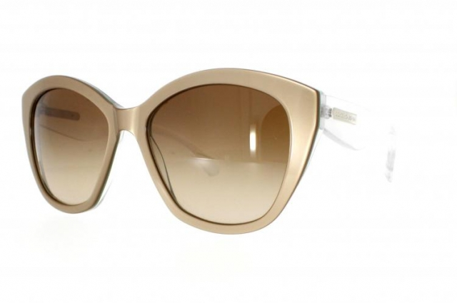 dolce gabbana sonnenbrille dg 4220 279713 in sand pearl. Black Bedroom Furniture Sets. Home Design Ideas