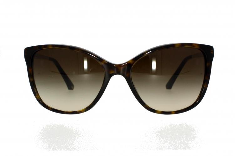Verkaufsförderung Keine Verkaufssteuer beste Angebote für Armani Sonnenbrille Damen Verspiegelt   CINEMAS 93