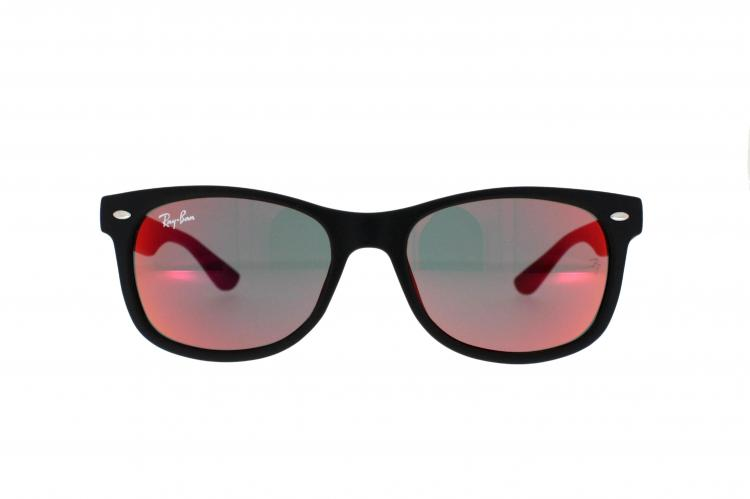 ray ban sonnenbrille kind