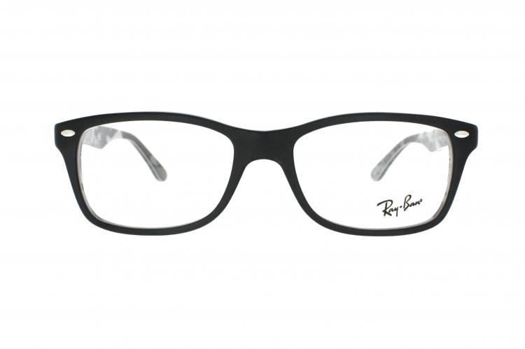 brillengestell ray ban 5228