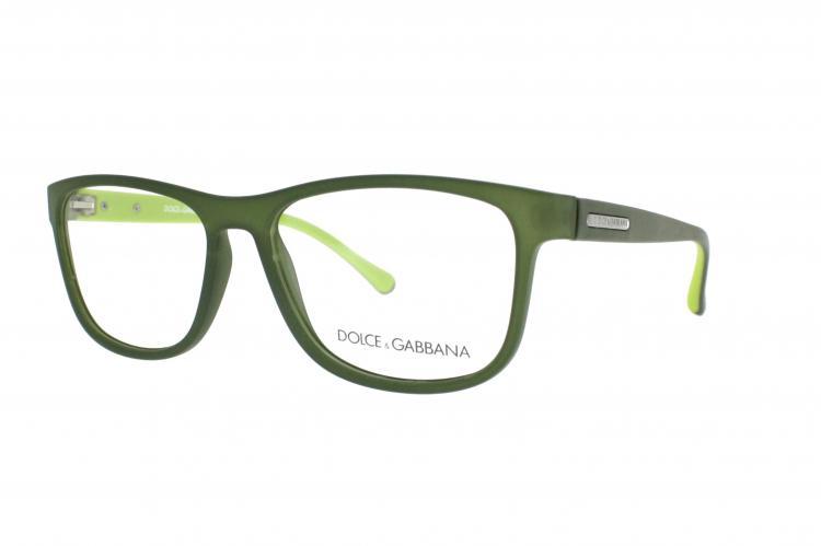 dolce gabbana dg 5003 2811 brille in gr n. Black Bedroom Furniture Sets. Home Design Ideas