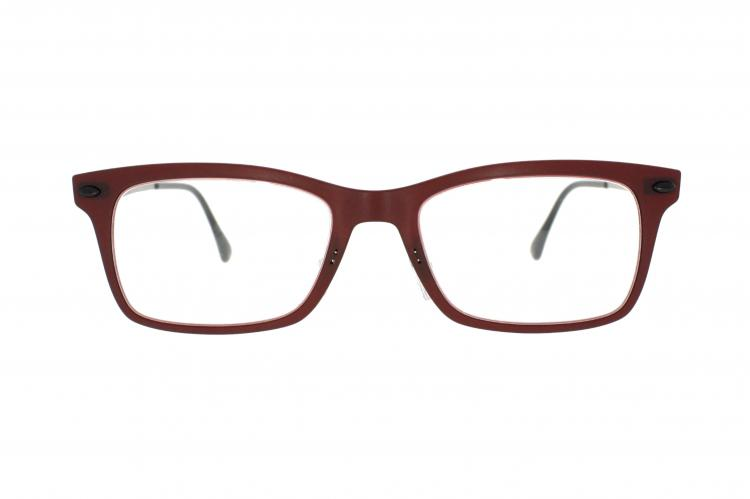 ray ban brille einstellen
