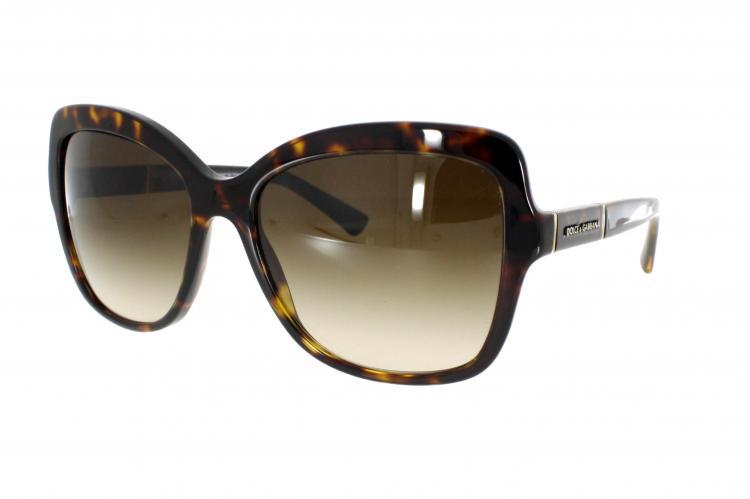 Dolce Gabbana 4244/502/13 3h94ulM8y