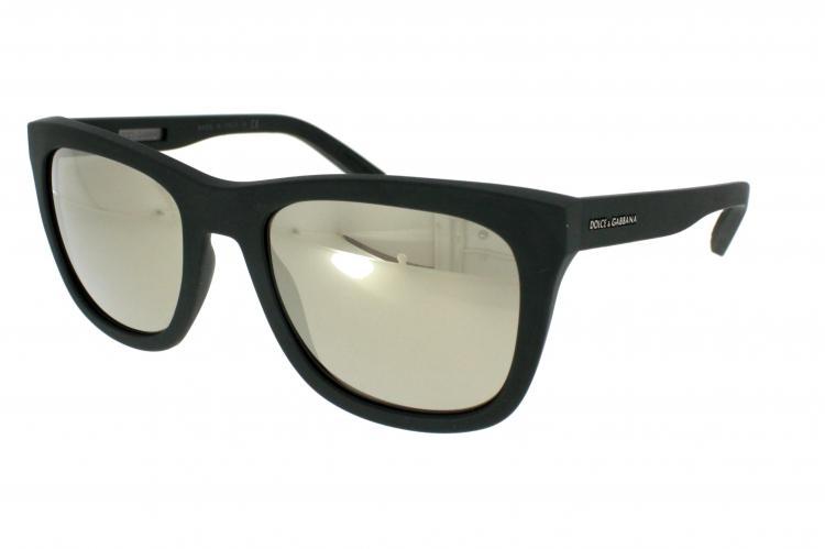 Dolce & Gabbana DG 2145 12656G Es20oW4As