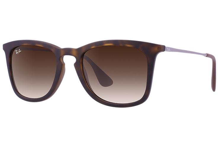 Ray Ban RB4221 865/13 1 wyN41e3A