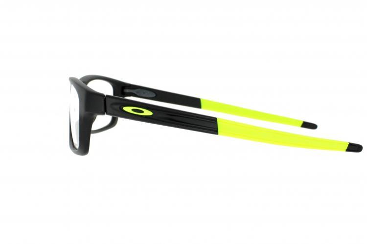 oakley brille crosslink ox8027 02