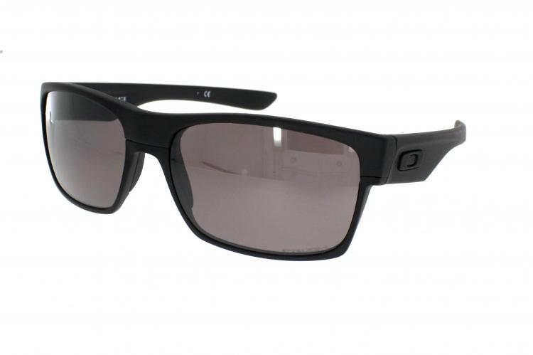 Oakley TwoFace OO 9189 26 Prizm pOxf4WC